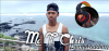 MC Ti Chris - Tune Style (Demsriddim Prod)  #1erMars Exclus #NMX-PROD-974-ZIIK