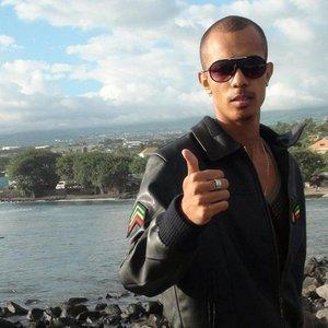 Soldat Tatane - SWEET GYAL by DJ Weedness #Mai Exclus #NMX-PROD-974-ZIIK