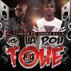 Dj Tymers ft. Jones Killa - @ La Pou Toué (RUN HIT) #16Mai Exclus #NMX-PROD-974-ZIIK