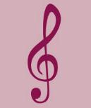 Musique coup de c½ur ♪ ♪