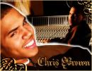 Photo de CHRIS-----BRoWN