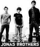 Photo de O-Jonas-Brothers-Story-O