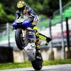 valentino rossi the 46