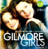 GilmOre-Giirls-x3