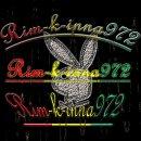 Photo de rim-k-inna972