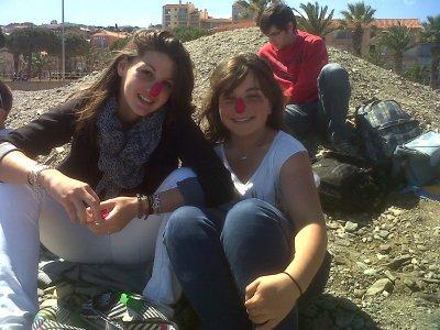 La Roque! .♥