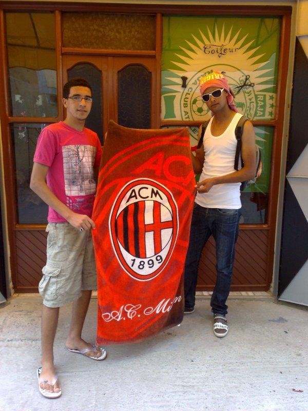 moi avec sahbi 3othman