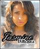 Villegas-Jazmine