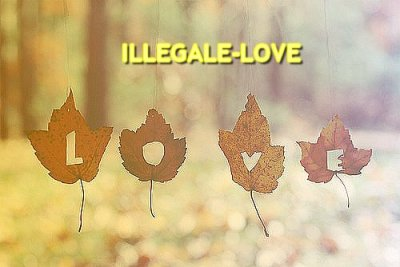 Illegale-Love