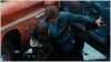 Robert-Pattinson-Officie