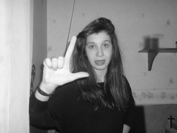 Photo facebook , Lâche ts coms & Like Slmt ♥♥