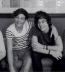 Photo de OS-Fic-Larry-Stylinson