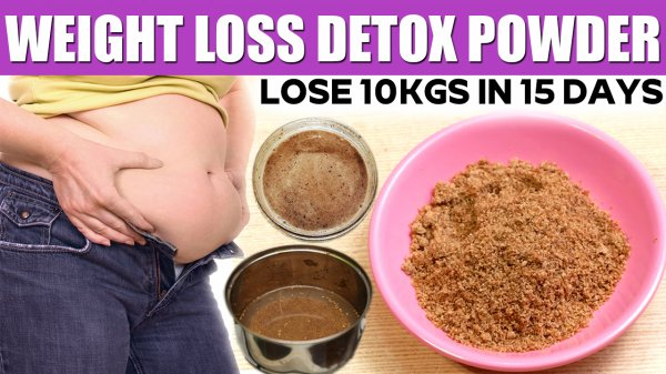 How to Lose Weight Fast - 10 Kg | 100% Works - YouTube