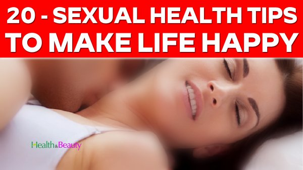 Health and Sexual Benefits Of Raw Onions | Top 20 Health Tips for A Great Sexual Life