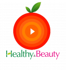 Pictures of Orangebeauty