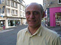 ouest france du 27 Mai 2011