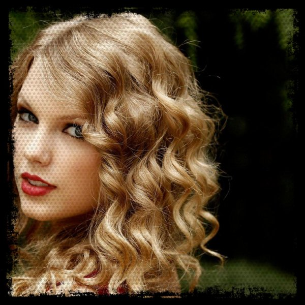 taylor swrift *chanteuse!*v:) photos