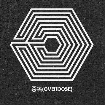 EXO's Comeback : Overdose 중독