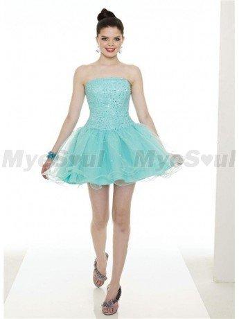 les robe <3