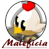 Maleficia-Helsephine