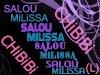 Miss--Mel--Du--13