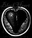 Photo de im-BLACK-HEART