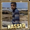 nassero-real-madrid