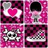 emo-love-rose