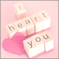 Jeu des Coeurs ♥