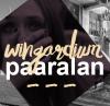 WingardiumPaaralan