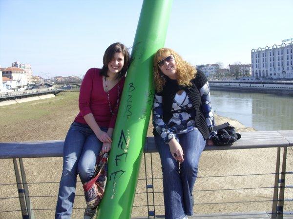 Jny & Clo