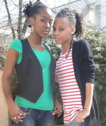 Blog de BbeyKinda-Crew