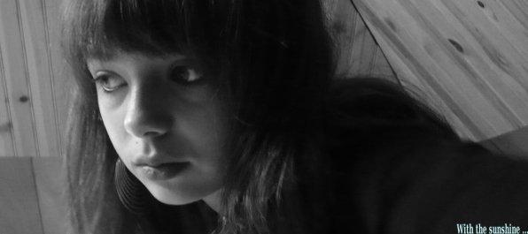 -  Jassume pleinement ma Jalousie ... ♥