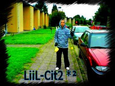LiiL-Cit2