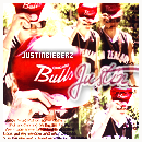Photo de JustinBieberz