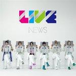 """Enfin, l'album : """"LIVE"""""""