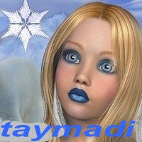 taymadi02