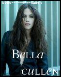 Photo de Bella----------Cullen