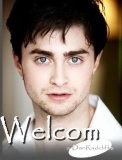 Photo de x-DanRadcliffe