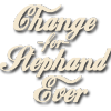 Change-for-StephandEver