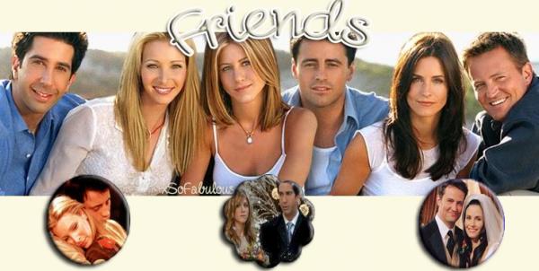 ✻Instants Friends ➜ Ce qui compte à Noël, ce n'est pas de décorer le sapin, c'est d'être tous réunis. ↳ Friends