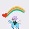 Nana + bleach + pokémon + divers + Princesse mononoke + le sablier♥