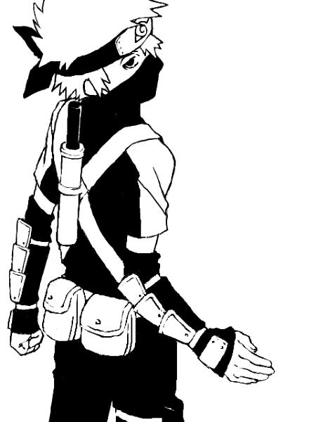 Durarara + Naruto + Fairy tail + divers manga