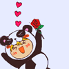 Pandora hearts ♥