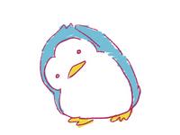 Mawaru Penguindrum + Puella magi madoka magica