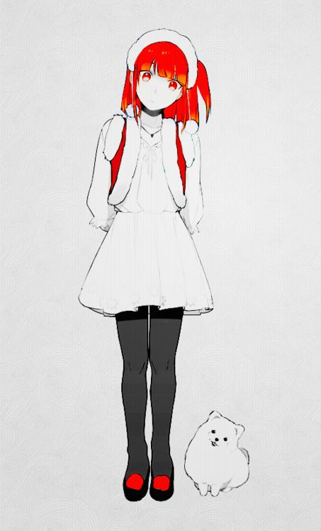 divers manga