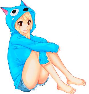 K-on ! + divers manga + naruto + fairy tail + kuroko no basket + tonari no kaibutsu-kun