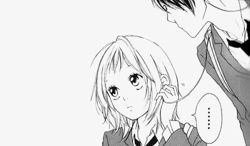 shin chan + strobe edge + divers manga