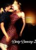 Dirty Dancing 2  ♥