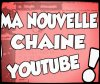 Ma Chaine Youtube: DreamsofLoveXx